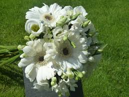 wedding flowers leeds wedding florist leeds wakefield castleford