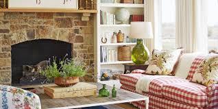 new decorating home ideas image 2ndb 1494