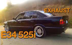 100 ideas 1995 bmw 535i on habat us