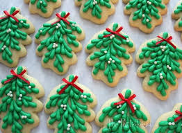 479 best decorated cookies christmas images on pinterest