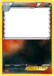 1000 ideas about pokemon birthday card on pinterest 249x350