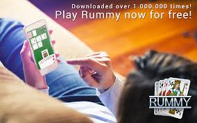 rummy free card android apps on play