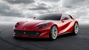future ferrari the 9 craziest cars to come out of the geneva motor show photos gq