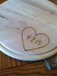engraved platter wedding gift 25 best wedding images on couples wedding presents