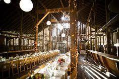 Barns At Wolf Trap Wedding The Barns At Wolftrap Superlative Events Wedding Wedding
