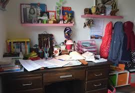 bureau enseignant quimper ça ressemble à quoi un bureau de prof