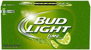 how much is a 18 pack of bud light platinum bud light lime beer 18 pack hy vee aisles online grocery shopping