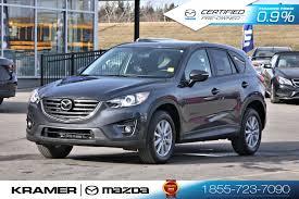 mazda car deals 2016 mazda cx 5 for sale great deals on mazda cx 5