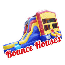party equipment party event rentals shreveport la all bounce and party