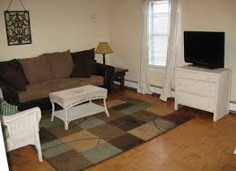 furniture cool living room furniture unique living room