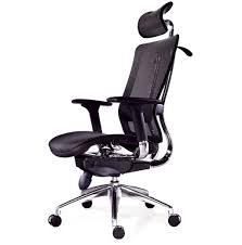 desks best chair for back pain relief small recliners with good