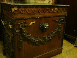17 best antique cupboards and draws images on pinterest