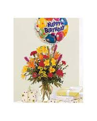 birthday ballons delivery birthday balloons delivery bound brook nj america s florist gifts