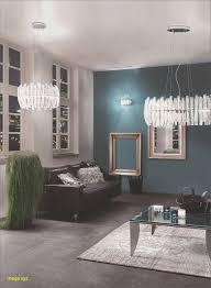 luminaire suspension chambre lustre pour cuisine meilleur de lustre pour chambre luminaire