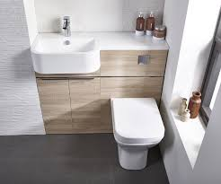 cloakroom bathroom ideas and choices for the perfect home