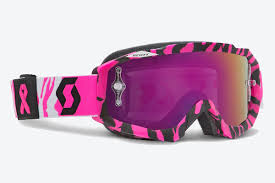 goggles motocross fox reviews online product 2015 scott limited edition bca hustle mx goggle