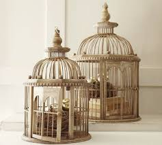 bird cage decoration decor and decorative bird cages for decoration fujisushi org