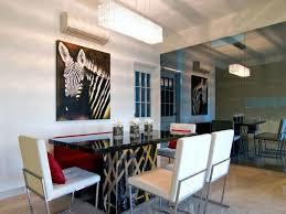 restaurant chair restaurant chairs recognition restaurant booths
