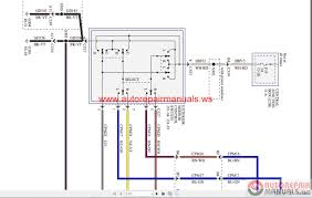 yale hoist wiring diagrams wiring diagram