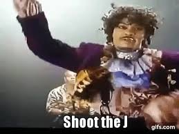 Game Blouses Meme - game blouses find make share gfycat gifs