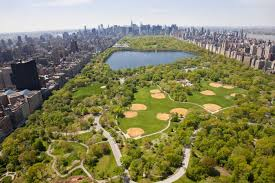 Central Park New York Google Maps by Never Get Lost In Central Park Again Condé Nast Traveler