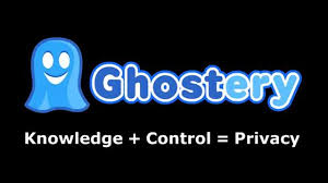 ghostery android top best privacy apps for iphone android heavy
