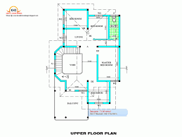 home plan and elevation 2300 sq ft appliance upper luxihome