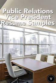 Sample Resume Public Relations by Vp Investor Relations Resume Business Development Resume Samples