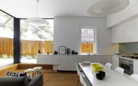 slope wooden lamp by skrivo design interiorzine