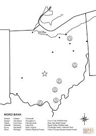 waynes world coloring pages around the world coloring pages
