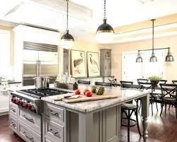 stove on kitchen island kitchen island stove noelmiddleton