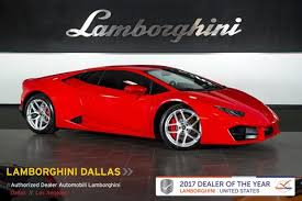 smart car kits lamborghini for sale lamborghini for sale carsforsale com