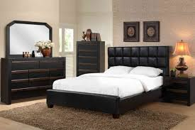 High Quality Bedroom Furniture Manufacturers Bedroom High Quality Bedroom Sets On Bedroom Regarding High End