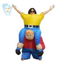 Halloween Dwarf Costume Compare Prices Dwarf Costumes Shopping Buy Price