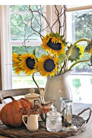 sunflower kitchen decor medium size of kitchenold fashioned