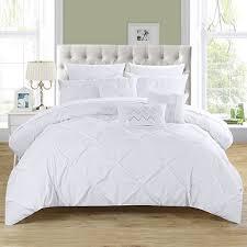 jlo bedding bedding comforter sets kirklands