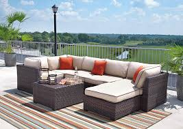 Patio Furniture Nashville by Gibson Furniture Gallatin Hendersonville Nashville Tn Outdoor