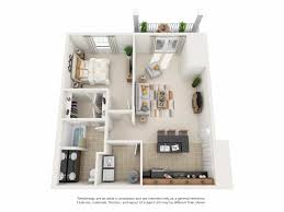 floor plans southern pine apartments for rent virginia beach southern pine apartments oak hill floor plan
