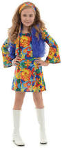 halloween costumes for 10 year old girls best 10 disco costume ideas on pinterest 70s costume disco