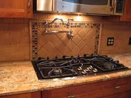 wall mount pot filler kitchen faucet average height of pot filler faucet