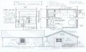 images of free cabin blueprints home interior and landscaping