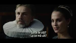 Seeking Subtitrat Trailer Febra Lalelelor Tulip Fever Tulipanska Groznica 2017