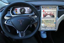 tesla model 3 interior seating sedan sedan amazing tesla sedan noteworthy new tesla sedan price
