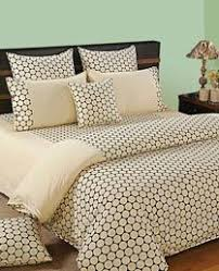 Buy Bed Sheets | 17 best bed sheet images on pinterest bed sheets online buy bed