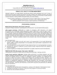 sample resume accomplishments collection of solutions composite design engineer sample resume on gallery of collection of solutions composite design engineer sample resume on example