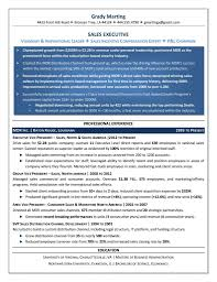 Resume Sample Multiple Position Same Company by Executive Resume Template 31 Free Word Pdf Indesign Documents