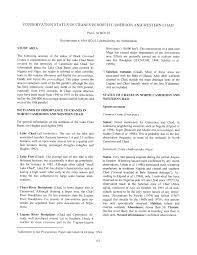 bureau num ique du directeur status survey and conservation pdf available