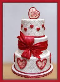 wedding cake bandung themed wedding cakes