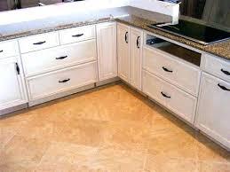 bronze kitchen cabinet hardware bronze kitchen cabinet hardware scroll suite in bronze kitchen