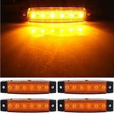 volvo light trucks volvo light trucks promotion shop for promotional volvo light